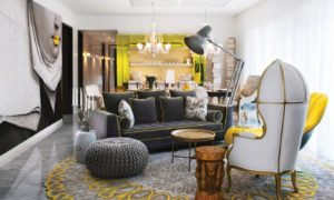 best interior designers