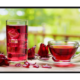 hibiscus tea feature