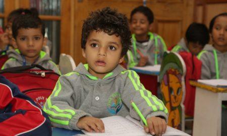 preschools in Sohna Gurgaon
