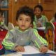 preschools in Sohna Gurgaon
