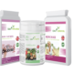 Menopause Supplements