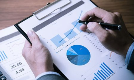 How to Eliminate Audit Inconsistencies in Financial Management