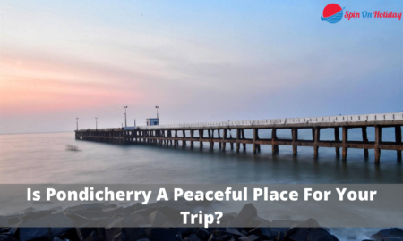 Pondicherry Travel Package