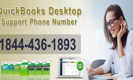 QuickBooks-Desktop-Support-number