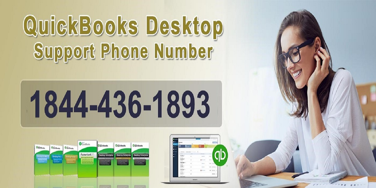 QuickBooks-Desktop-Support-number