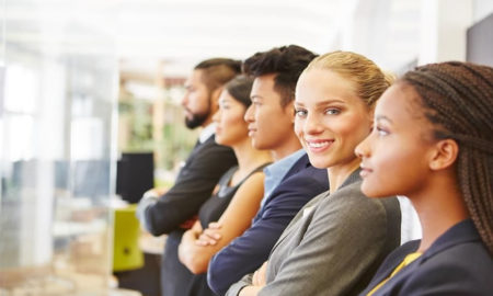 Ensure your Resume stands apart from the crowd