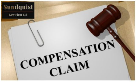 minnesota workers compensation lawyer