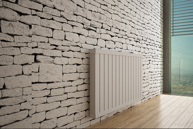 Residential Hydronic Heating Systems