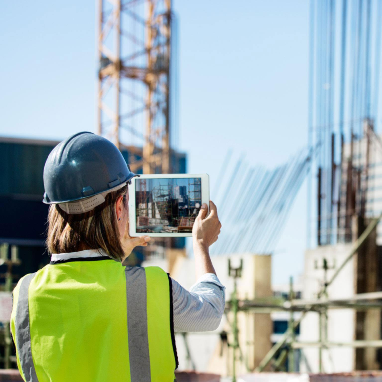 Looking for the best construction company? Here are the aspects to consider