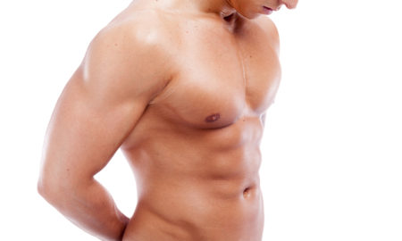 What Is The Use Of Gynaecomastia Surgery?