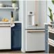best appliance installer