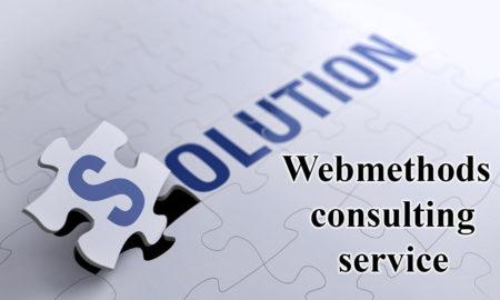 Webmethods-consulting-service-
