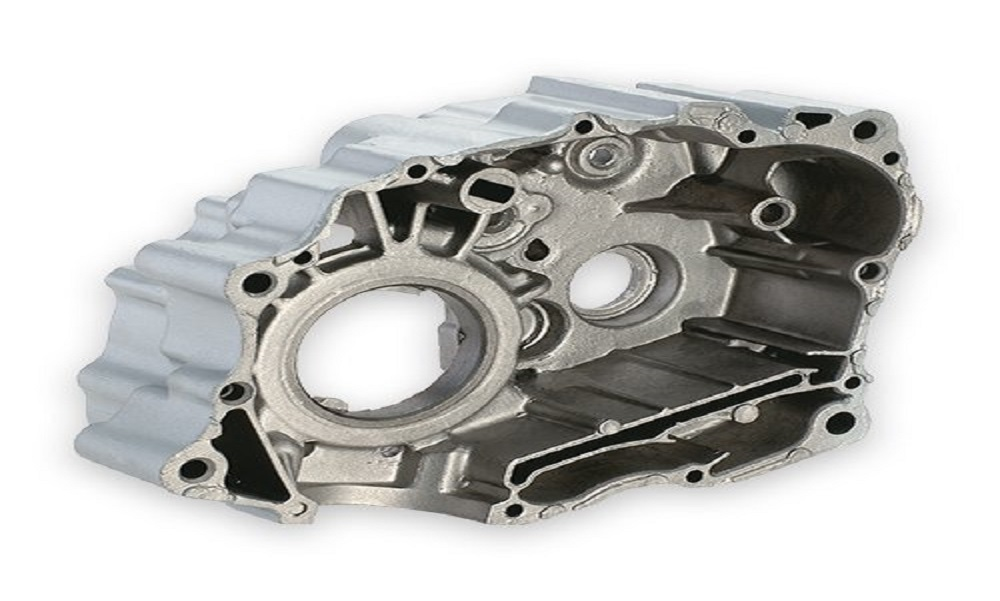 Understanding the Process Of Aluminum Die Casting Companies