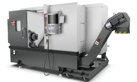 Can you maintain the CNC machines effortlessly?
