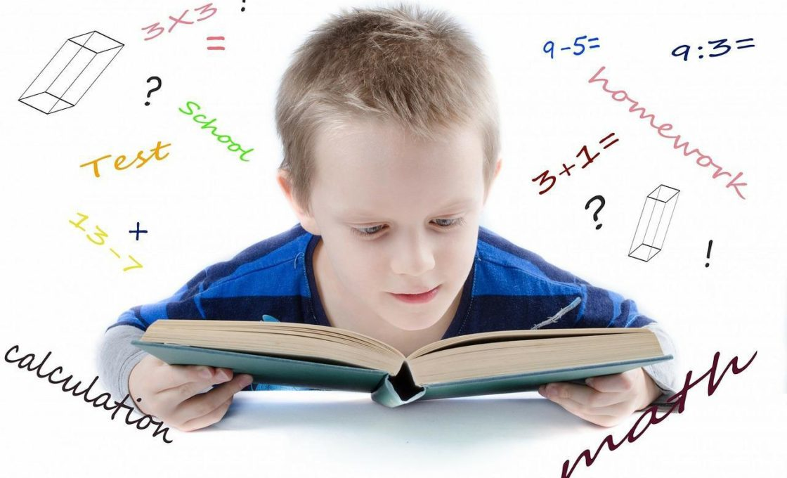 4 important tips to increase your child's intelligence quotient