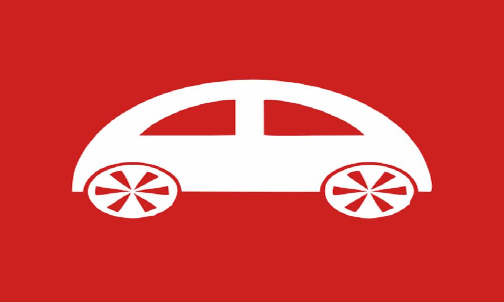 car service application