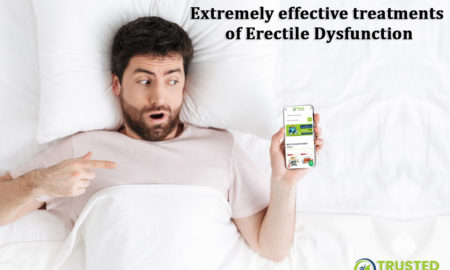 Trustedmedsworld,Male Sexual Impotence,Reason of Weakness in Man,Impotence in Men,Erectile Dysfunction,Weakness of Man in Bed,Male Sexual Dysfunction Treatment,Erectile Dysfunction Treatment,Penile Injections,Male Hormone Therapy,Surgical Implants,Shock Wave Therapy,Acupuncture,Vacuum Pump,Sex Therapy,Intraurethral Suppositories,Herbal Supplements,Physical Therapy,Oral Drugs,Issues Arising Because Of ED,And That Is Not All, If You Have Erectile Dysfunction!,Yet Some Men Refuse To Get Treated For ED,So Many Treatments Available For ED,Here Are Some Extremely Effective Treatments For ED,Get World Class Erectile Dysfunction Treatment,Malegra,Kamagra,Vilitra,Tadacip,Vidalista,Avaforce,Cenforce,Filagra,Fildena,Tadarise,Avana,Suhagra,Tadalista