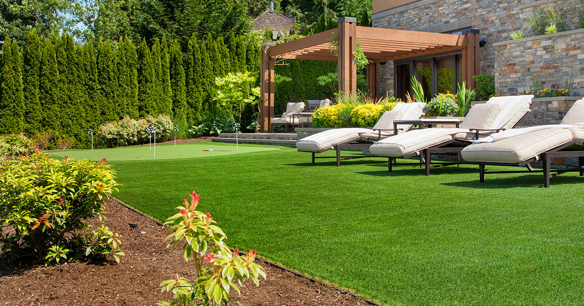 best sod installation near me