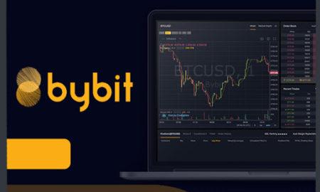 TradingView indicators