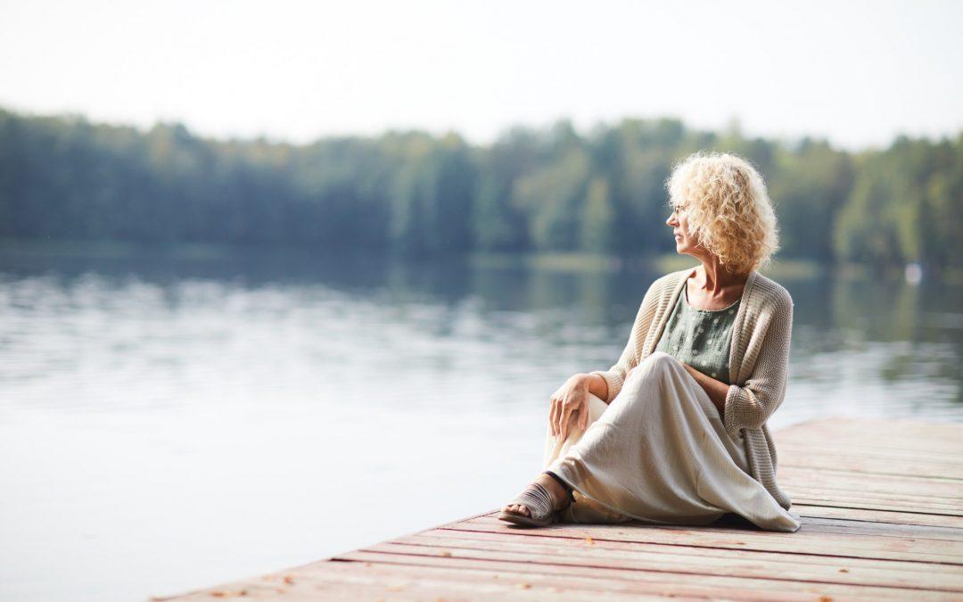 Soul Quest Orlando - Spiritual Healing Retreats for Getting Over Emotional Trauma