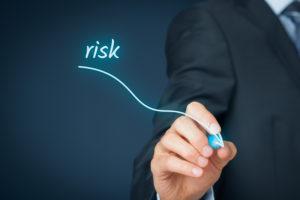 risk registers