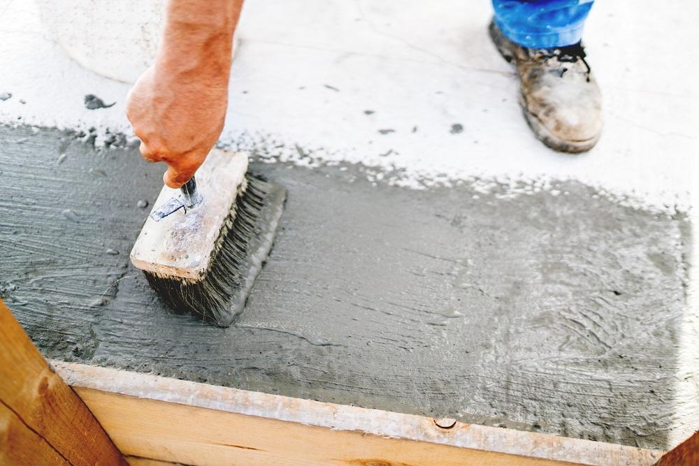 Waterproofing Membrane Melbourne
