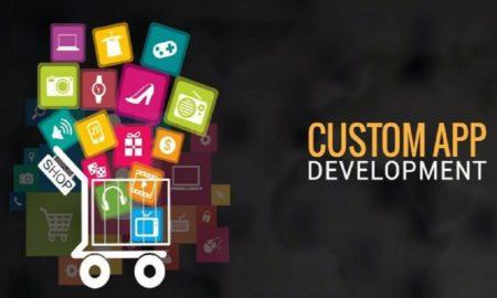 E-commerce business solutions kansas