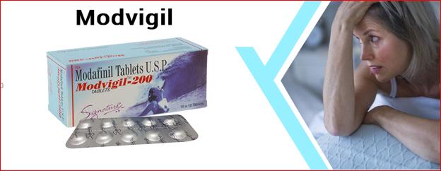 Modvigil pills | Allgenericpills