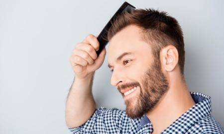Hair System Shedding Problem