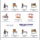 reflex work bench