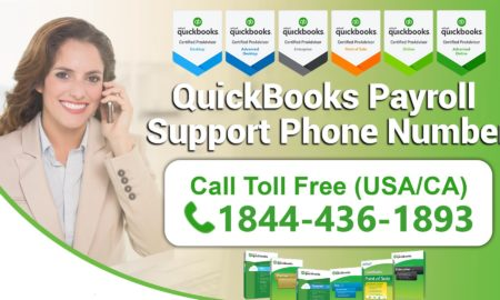 quickbooks-payroll-support-number