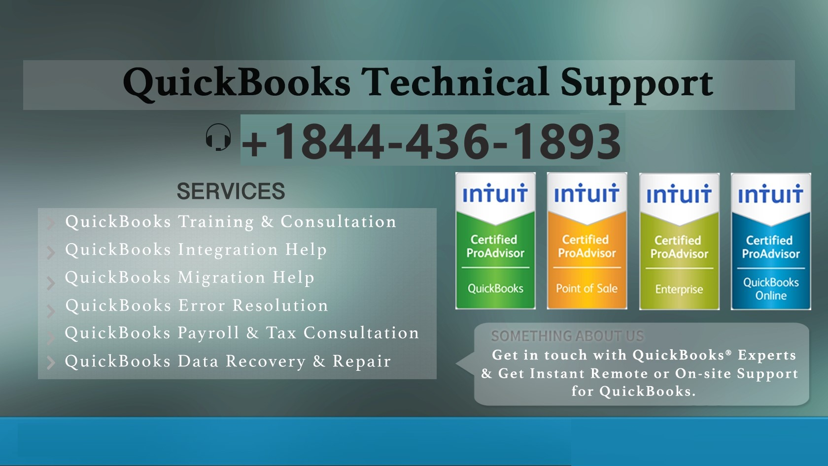 quickbooks-tech-support