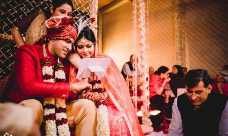 Myths About Hiring Wedding Photographers During Coronavirus Lockdown