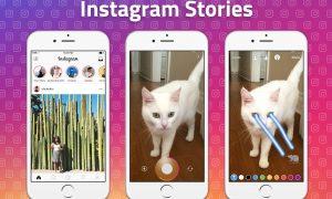 Instagram Story Size Dimensions-A Detailed Description