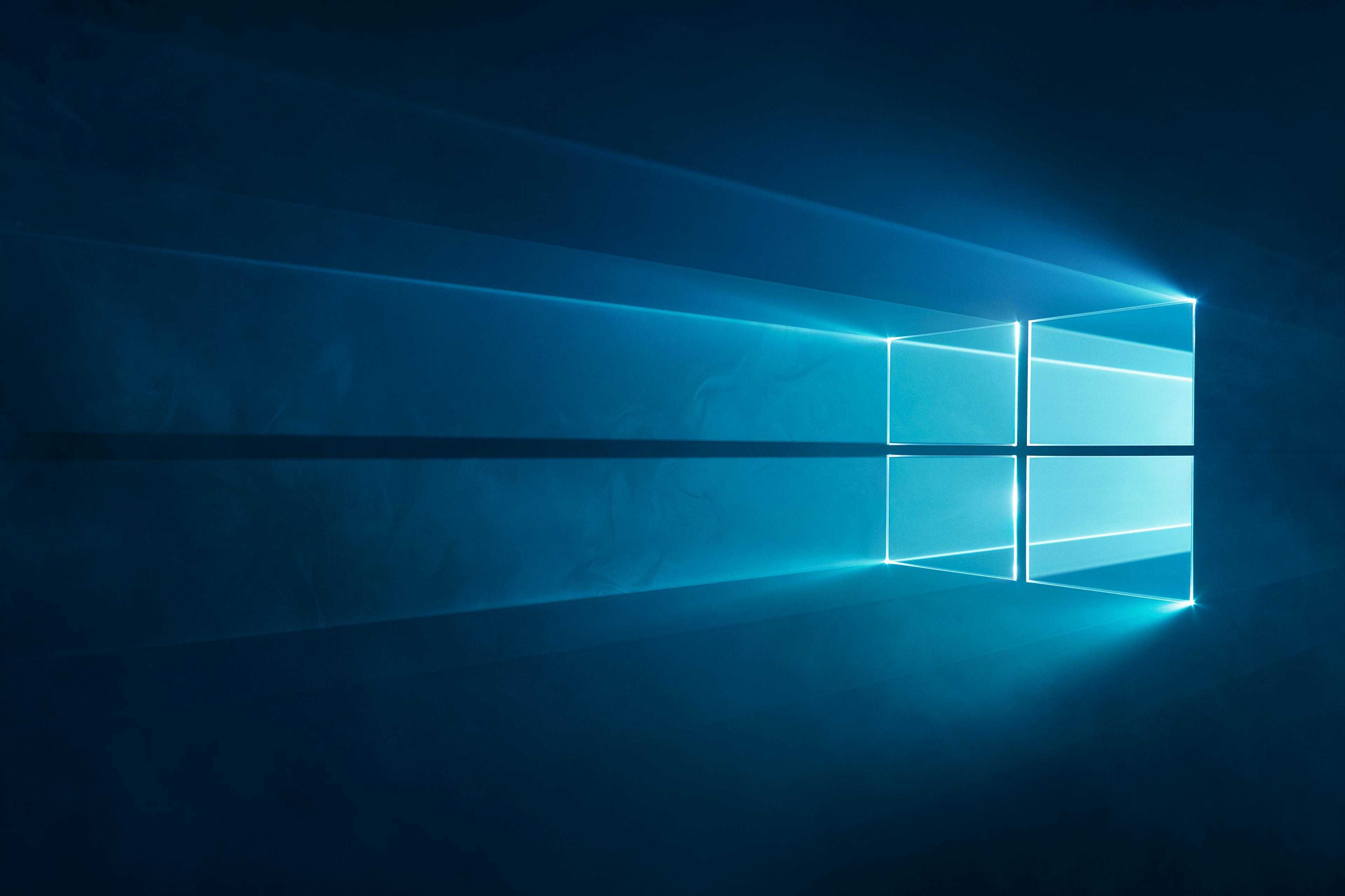 Virtual Memory Windows 10
