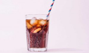 Is Diet Soda on Keto Advisable? Know More About It
