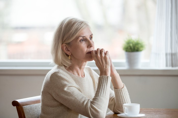 5 Financial Moves to Make Before You Retire