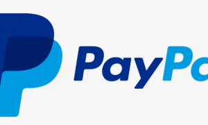 how to add money to paypal