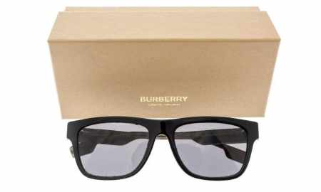 Exceptional Looking Burberry Sunglasses