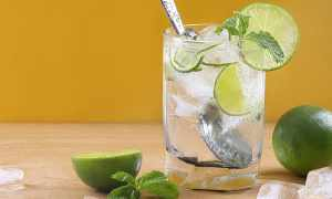 Benefits of Lime Water- For Skin, Hair, and Health