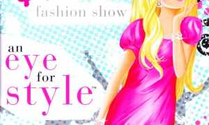 Barbie_Fashion_Show_An_Eye_for_Style_Game_