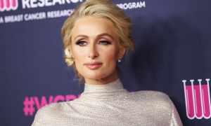Paris Hilton Net Worth- The Rich celebrity details and more